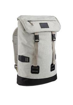 Burton Rucksack mit Laptop- und Tabletfach, »Treble Yell, Tusk Stripe  Print« online kaufen   OTTO 960572a50c