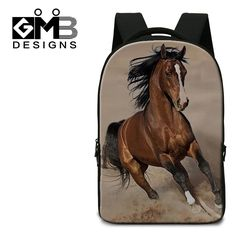 Cheap backpacks wholesale, Buy Quality wholesale backpack directly from China daily backpack Suppliers: Dispalang plush horse laptop backpacks leisure school bags multifunction men's travel bags practical daily backpack wholesale Back To School 2017, Plush Horse, Cheap Backpacks, Mens Travel, Laptop Backpack, School Bags, Luggage Bags, Travel Bags, Panda