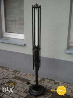 Lampa jarzeniowa - Kriss Zone !!! Słupsk - image 2