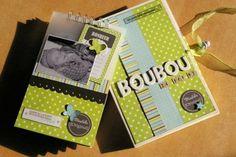 fiches techniques - kit - fiche n°21:… - Nouvel album à… - kit - fiche n°20:… - kit - fiche n°19:… - kit - fiche n°18:… - kit - fiche n°17:… - Kit - Fiche n°16:… - Fiche N° 15:… - Fiche technique… - Fiche N°13: Album… - Swirlscrap - le blog scrap de Swirlcards