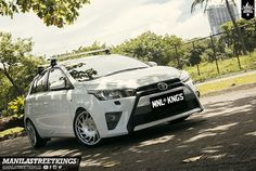 Andre Gebana rep'n Yaris Pilipinas http://ift.tt/1mPvHED rulethystreets.com #MNLStreetKings #ruleTHYstreets #RepnPinas