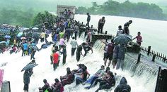 Bhushi-Dam.jpg (480×267)