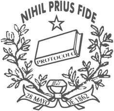 NIHIL PRIUS FIDE PDF DOWNLOAD