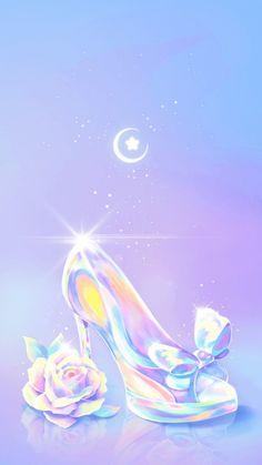 Unicornios Wallpaper, Rainbow Wallpaper, Kawaii Wallpaper, Colorful Wallpaper, Nature Wallpaper, Galaxy Wallpaper, Cute Wallpaper Backgrounds, Wallpaper Iphone Cute, Pretty Wallpapers