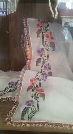 hesap işi Needlepoint, Tatting, Needlework, Cross Stitch, Quilts, Embroidery, Blanket, Sewing, Crafts