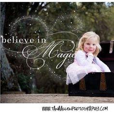 Children photography Children Photography, Believe, Kids, Young Children, Boys, Kid Photography, Kid Photo Shoots, Children, Boy Babies