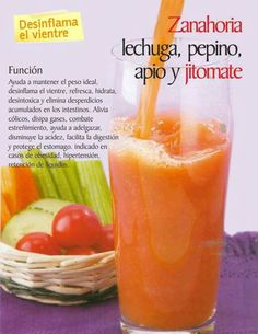 No more cramps Juice Smoothie, Smoothie Drinks, Detox Drinks, Smoothie Recipes, Sangria Drink, Healthy Juices, Healthy Smoothies, Healthy Drinks, Healthy Tips