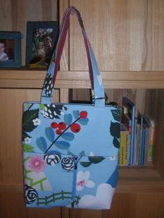 Fotky   Bellet Ted Baker, Diaper Bag, Reusable Tote Bags, Pattern, Diaper Bags, Patterns, Mothers Bag, Model, Swatch