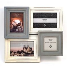 concepts-in-time-4-opening-collage-frame