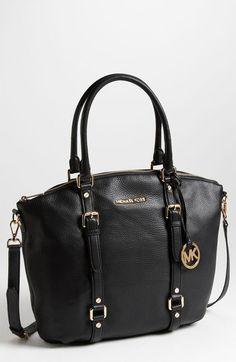 chloe handbags - www.CheapRreplicaDesignerBags com replica designer handbags online ...