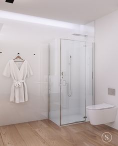 Curated, beautiful bathroom suites and bathroom sets delivered to your door. Build your dream bathroom and explore our suites today! Bathroom Sets, Beautiful Bathrooms, Doors, London, Elegant, Design, Classy, Chic, Bedroom Sets