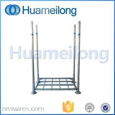 [Steel Racks]Warehouse High Quality Industrial Steel Rack, Port: Dalian, China, Production Capacity:3000 Sets Per Month, Usage:Tool Rack,Material: Mild Steel,Structure: Rack,Type: Pallet Racking,Mobility: Adjustable,Height: 0-5m,, Steel Rack, Industrial Steel Rack, High Quality Industrial Steel Rack,