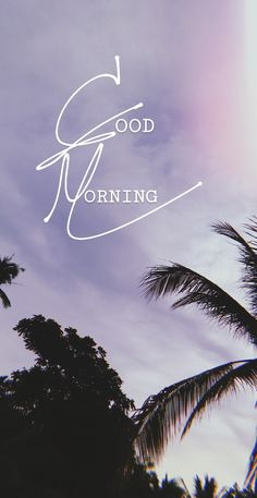 Good Morning India, Math Wallpaper, Kurti Patterns, Insta Story, Panda, Life Quotes, Neon Signs, Anime, Collection