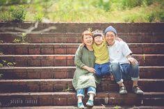 Family*ファミリーフォト*STUDIO TAKEBE