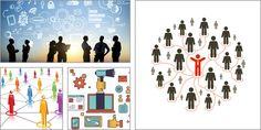 Sosyal Medyada topluluk yaratma kavramı nedir?, kimler online iletişim topluluğu yaratacak güce sahip olur ve kullanılacak dinamikler nelerdir?, markaya bağlılık hissettirme yolları ve daha fazlası için; ► http://www.sosyalmedyaegitimzirvesi.com/oturum/online-topluluk-yaratma-egitimi/ #dijitalpazarlama #sosyalmedyaeğitimi #sosyalmedyakursu  #seoakademi