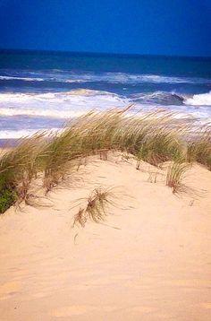 Praia da Tocha , Portugal