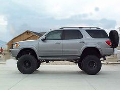 POLL: Your next Toyota build up would be a....? And explain why ...