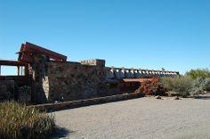 Taliesin West - FLLW Frank Lloyd Wright, Le Corbusier, Buildings, Architecture, House Styles, Arquitetura, Architecture Design