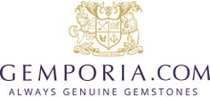 Gemporia – Jewellery, Diamonds, Rings and Earrings
