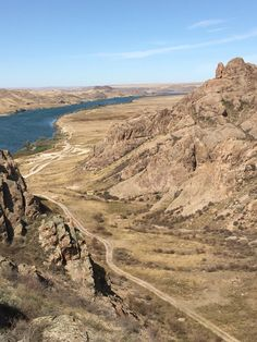 Tamgaly Tas Kazakhstan, Grand Canyon, Nature, Travel, Naturaleza, Viajes, Grand Canyon National Park, Trips, Nature Illustration