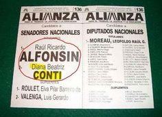 Alfonsin-Conti