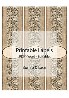 image about Free Printable Soap Labels Template identify 237 Perfect Cleaning soap labels photos in just 2019 Do crafts, Home made