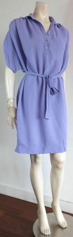 $365 New DIANE VON FURSTENBERG DVF New Karin dress US 6 NWT #DianeVonFurstenberg #NewKarin #Casual