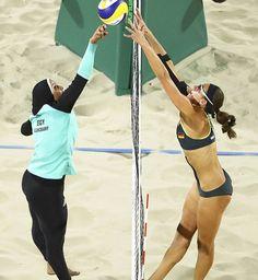 Cultura  Cultura = Cultura de la humanidad  | : @theeconomist #olimpiadas2016 #rio2016