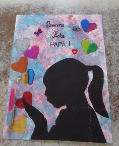 There are plenty of ideas for parents' parties, crafts, maps and coloring for all ages. Summer Crafts, Diy And Crafts, Grandparents Day Gifts, First Day Of School Activities, Fathers Day Crafts, Mother's Day Diy, Mother And Father, Mothers, Gifts For Mum