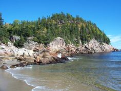 Halifax Tours With Great Earth Expeditions Cabot Trail, Cape Breton, Fishing Villages, Travel And Leisure, Nova Scotia, Seaside, Trip Advisor, North America, Beautiful Places