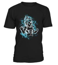 Dragon Ball Z Super Saiyan Blue  #gift #idea #shirt #image #music #guitar #sing #radio #art #mugs