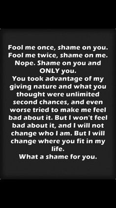 65 super Ideas for quotes sad love relationships narcissist Truth Quotes, Sad Quotes, Great Quotes, Quotes To Live By, Love Quotes, Motivational Quotes, Inspirational Quotes, I Forgive You Quotes, Funny Karma Quotes