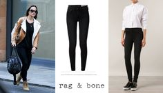 Pippa Middleton. Rag & Bone 'Highrise Legging' jeans (£171.31). Pippa Middleton Style, Carole Middleton, Royal Fashion, Look Fashion, Royal Style, Queen, London, Jeans, London England