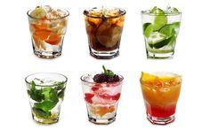 Cocktails Drinks   Drinks, Cocktails   Wallpapers Kingdom
