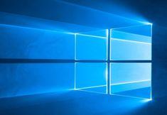 The original name of Windows was Interface Manager. The original name of Windows . New Home Windows, House Windows, Windows 10 Versions, Linux Kernel, Net Framework, Windows Server, New Technology, Operating System, Corona