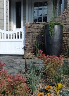 Fire Pit Seating, Outdoor Fire, Newport Beach, Landscape Design, Plants, Ideas, Landscape Designs, Plant, Thoughts