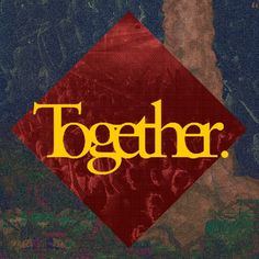 Together: The Ibiza Launch at Ministry of Sound, 103 Gaunt St, London, SE1 6DP, UK on Jun 06, 2015 to Jun 07, 2015 at 11:00pm to 7:00am.  The Box: Disciples GotSome  Special guests: Chris Lorenzo Shift K3y  103: Billon Geddes Copy Paste Soul Joziff Jordan  Baby Box: Dip Dab Parties  Loft: To be announced.  URL: Tickets: http://atnd.it/26205-0  Category: Nightlife,  Price: Advance £18