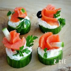 Aperitivos Finger Food, Grill Party, Party Buffet, Calories, Easter Recipes, Cooking Time, Finger Foods, Catering, Sushi