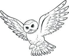 harry potter dibujos artisticos - Buscar con Google