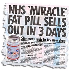miracle diet pill http://capsiplexreviews.info/