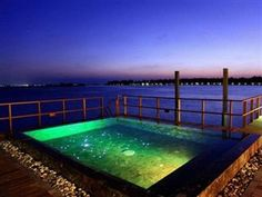 Paradise Island Resort & Spa Maldives Islands - Haven Suite - Jacuzzi