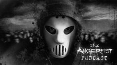 MOH: Angerfist Podcast - EPISODE 001