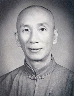 Ip man is a man with a beautiful soul. A man of inspiration. A man that will never be forgotten.