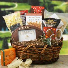 6 Romantic Honeymoon Gift Ideas for Couples Honeymoon Gifts, Romantic Honeymoon, Honeymoon Basket, Holiday Gift Baskets, Holiday Gifts, Fun Gifts, Holiday Ideas, Gourmet Gifts, Gourmet Recipes