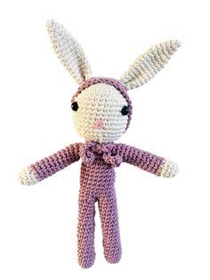 Baby Rabbit, Crochet Bunny, Baby Rabbit in bed, Rabbit and Carrot, Amigurumi Rabbit, Girls Gift, Toddler Gift, Easter Crochet Bunny, Amigurumi Toys, Toddler Gifts, Girl Gifts, Carrot, Rabbit, Easter, Trending Outfits, Bed