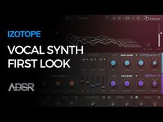 118 Best Music Production Tutorials images in 2016 | Music