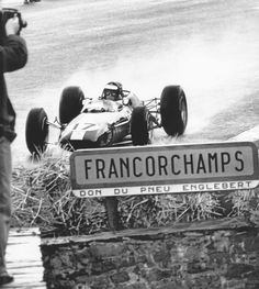 Amjayes Real Racing, F1 Racing, Sport Cars, Race Cars, Motor Sport, Classic Sports Cars, Vintage Race Car, Amazing Cars, Historical Photos