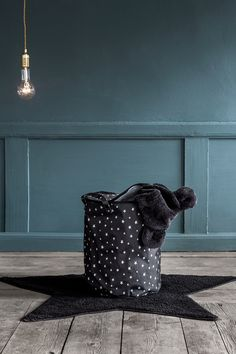 H&M Home offer a large selection of top quality interior design and decorations. Find the right accessories for your home online or in-store. Find Furniture, Deco Furniture, Home Decor Furniture, H&m Home, H&m Online, Kidsroom, Kid Spaces, Little Star, Storage Baskets