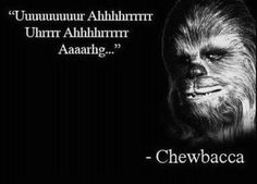 I agree with Chewbacca.