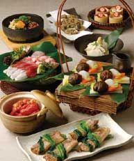 お台場店|店舗一覧|響 - HIBIKI Hibiki, Odaiba, Restaurant, Japan, Ethnic Recipes, Food, Japanese Dishes, Eten, Restaurants